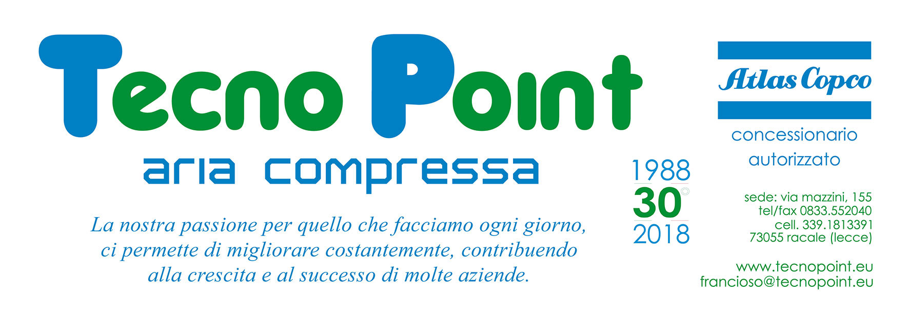 01-Tecnopoint-home